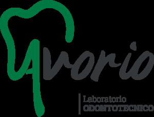Odontotecnica Avorio Logo